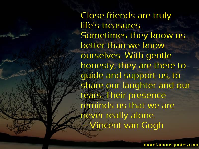 Life's Treasures Quotes Pictures 3