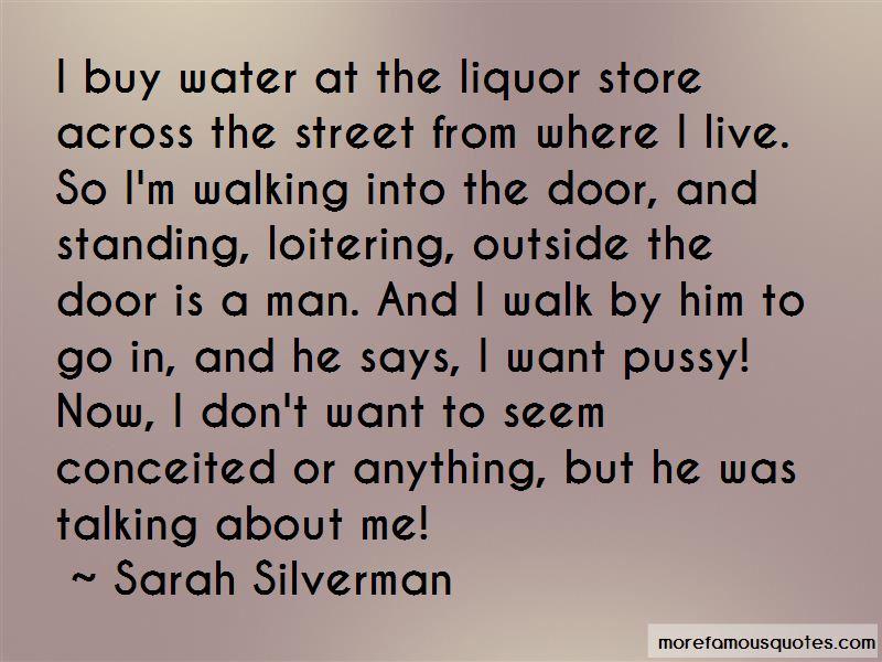 Liquor Store Quotes Pictures 2