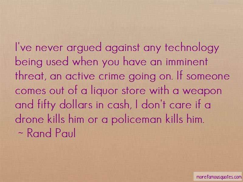 Liquor Store Quotes Pictures 3