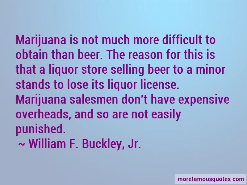 Liquor Store Quotes Pictures 4