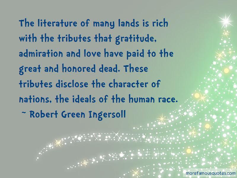 Literature Love Quotes Pictures 3