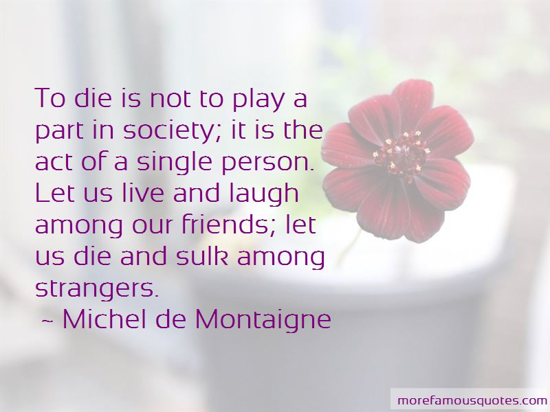 Live And Laugh Quotes