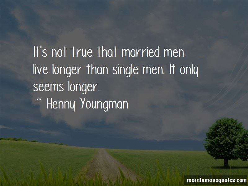 Live Single Quotes Pictures 2