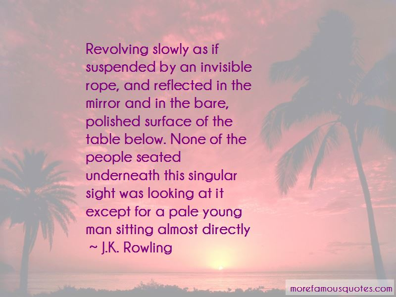 Looking At The Man In The Mirror Quotes Pictures 4