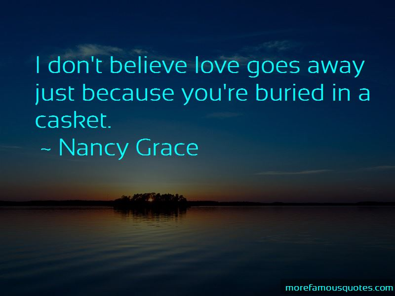 Love Goes Away Quotes Pictures 2