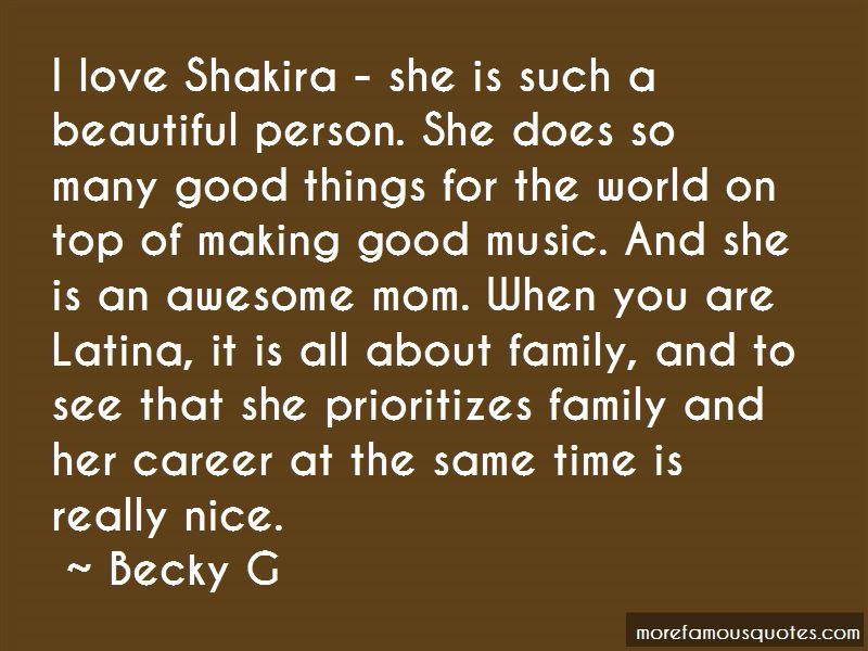 Love Latina Quotes Pictures 4