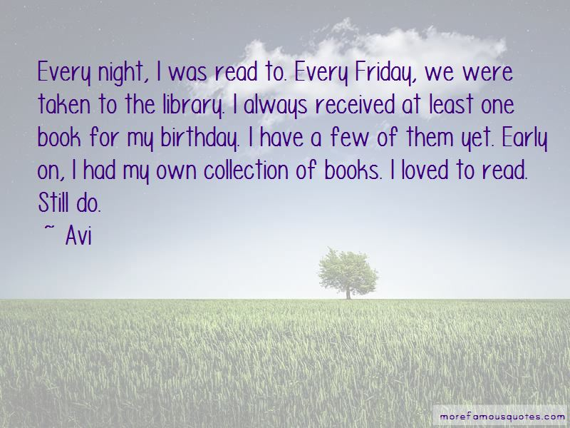 Loved One Birthday Quotes Pictures 4