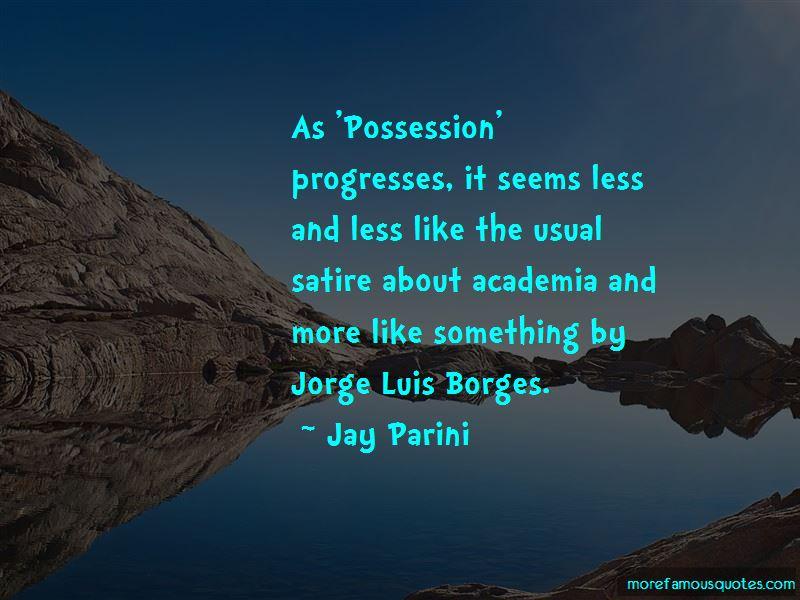 Luis Borges Quotes Pictures 2