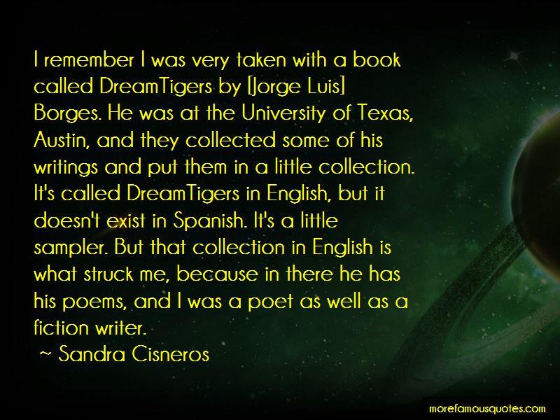 Luis Borges Quotes Pictures 3