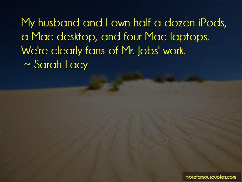Mac Desktop Quotes
