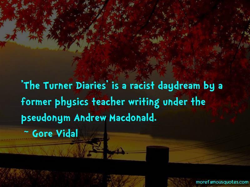 Macdonald Quotes Pictures 3
