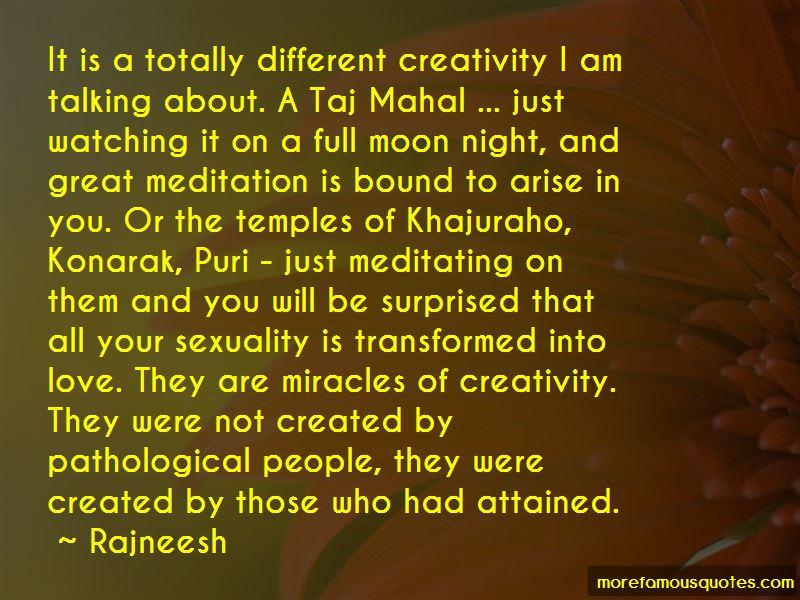 Mahal Ko Si Quotes