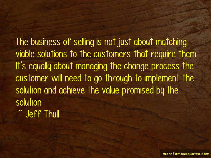 Managing Change Business Quotes Pictures 2