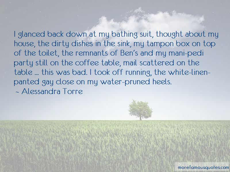 Sunken city quotes