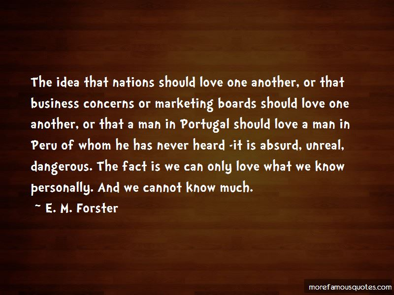 Marketing For Business Quotes Pictures 2
