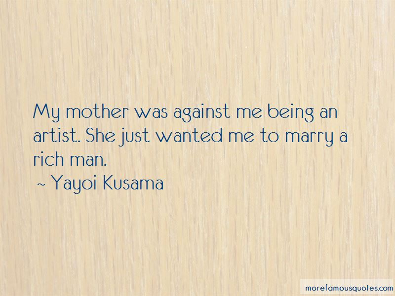 Marry A Rich Man Quotes Pictures 2