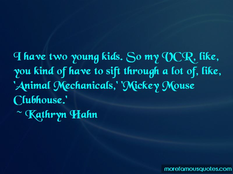 Mickey Mouse Clubhouse Quotes: top 2 quotes about Mickey ...