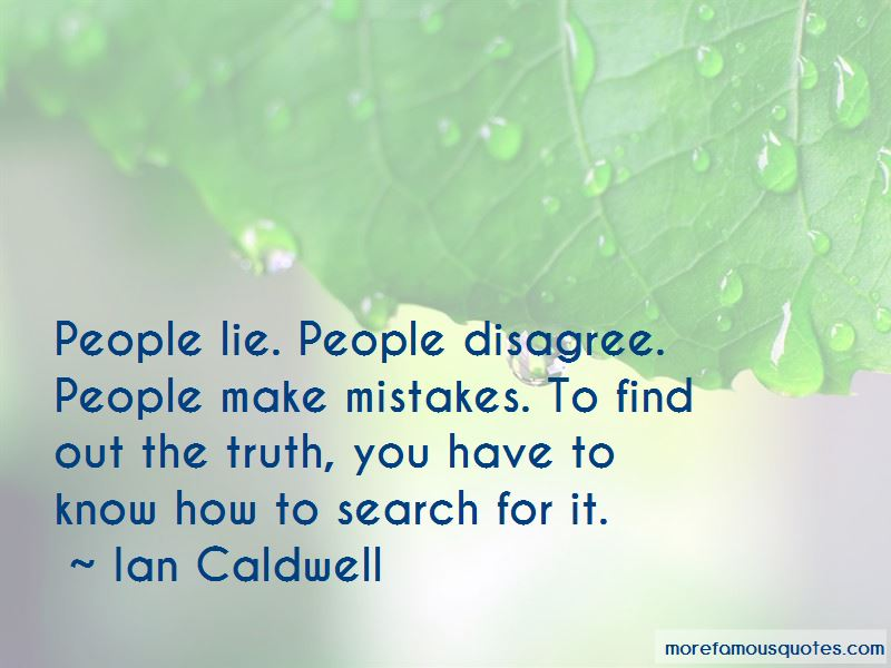 Mistakes Search Quotes Pictures 4