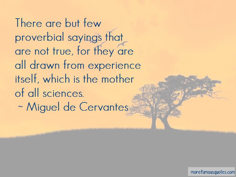 Mother Sayings And Quotes Pictures 2