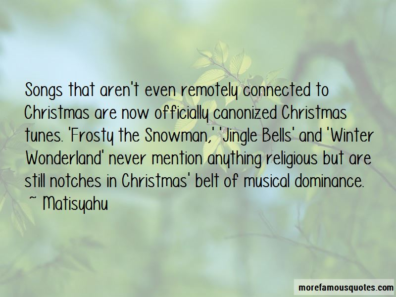 Mr Jingle Quotes Pictures 4