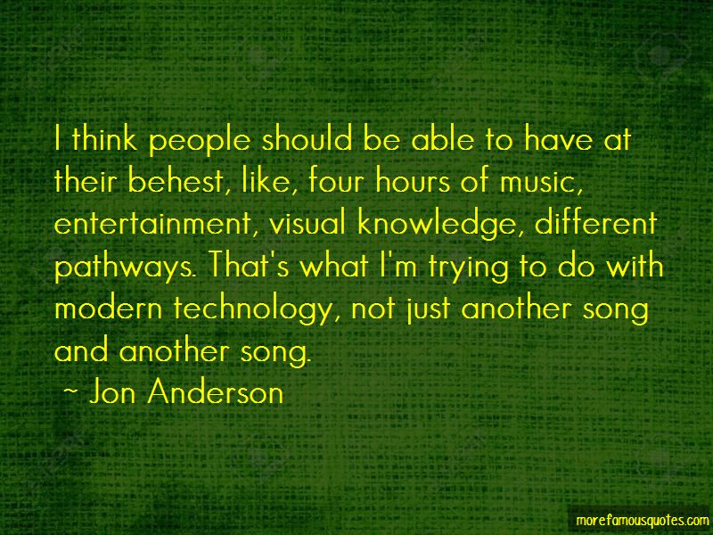 Music Entertainment Quotes Pictures 2