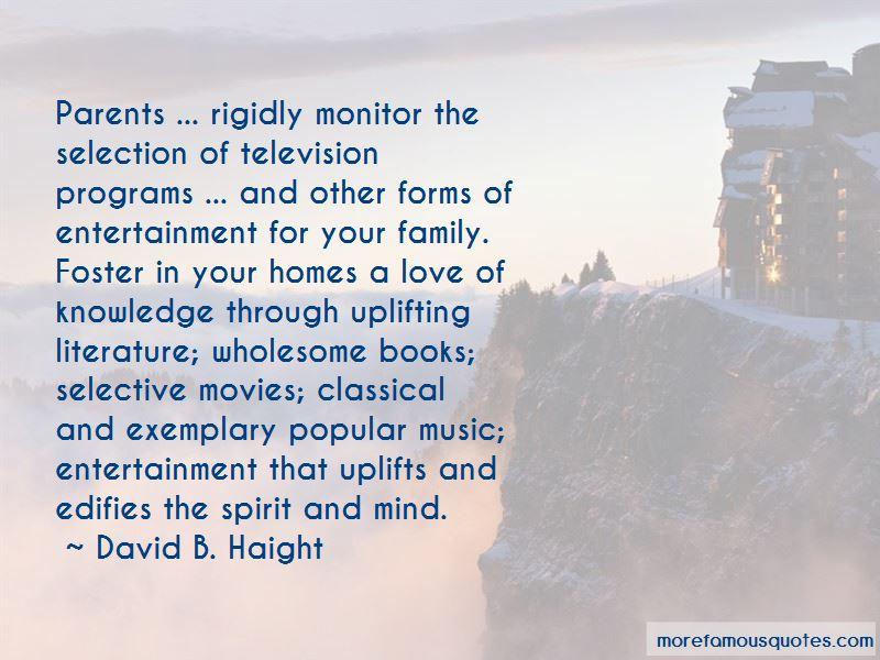 Music Entertainment Quotes