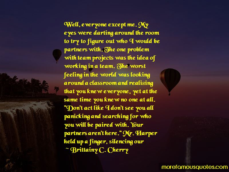 My Eyes Searching You Quotes Pictures 3