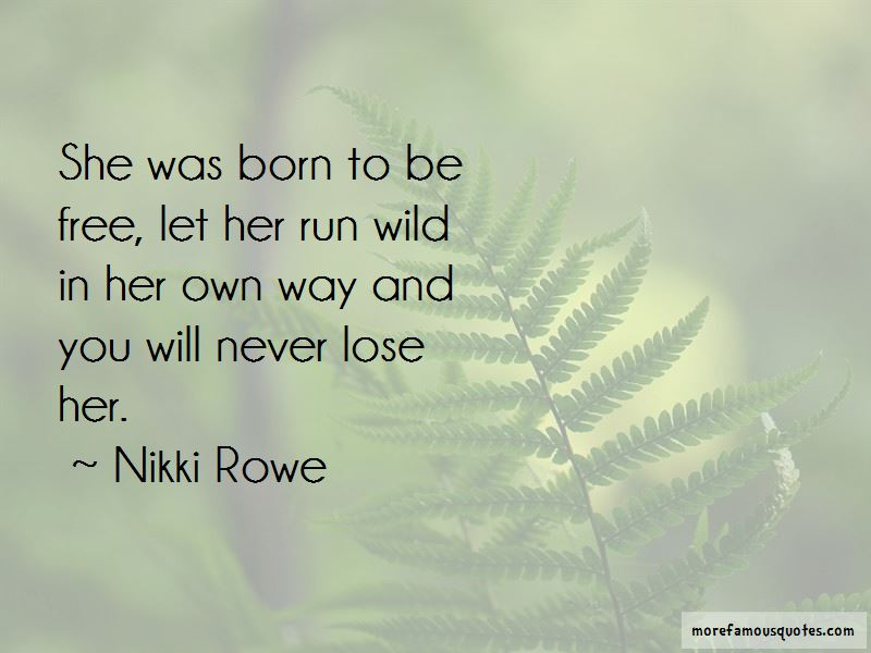 Never Let Me Go Free Will Quotes Pictures 4