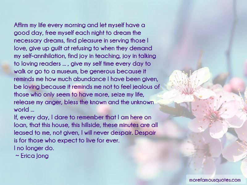 Never Let Me Go Free Will Quotes