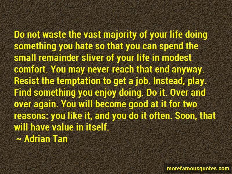 Never Resist Temptation Quotes Pictures 4