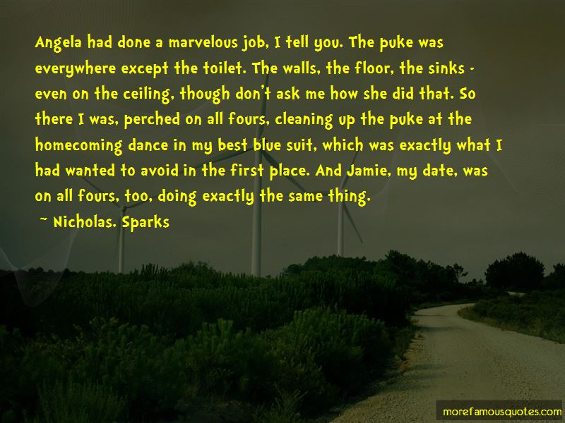 No Homecoming Date Quotes Pictures 2