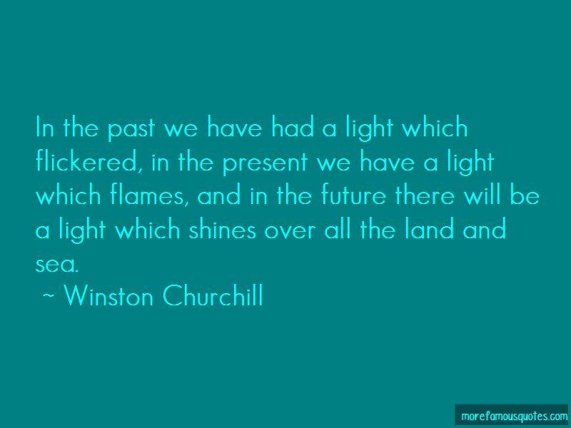 Past Future Present Quotes Pictures 2