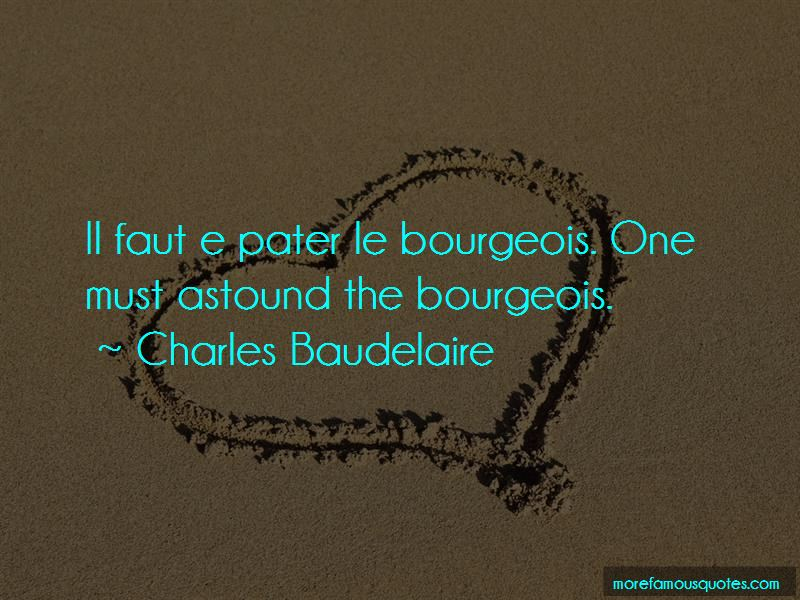 Pater Quotes Pictures 2