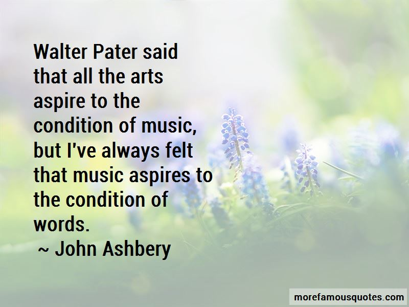 Pater Quotes Pictures 3