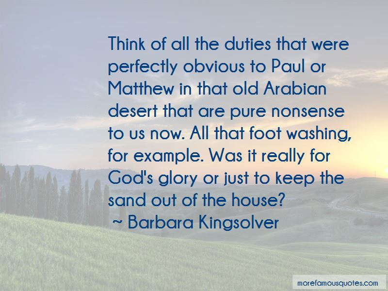 Paul Foot Quotes Pictures 2