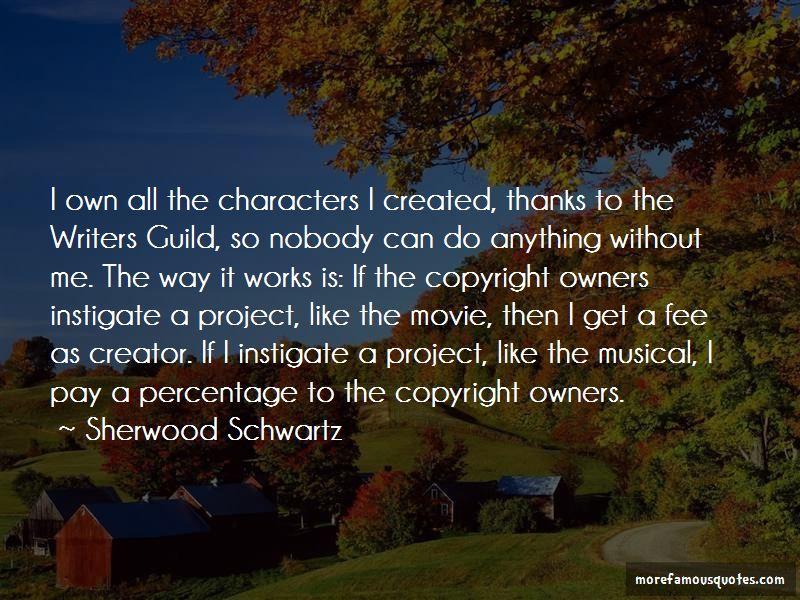 Percentage Movie Quotes Pictures 2