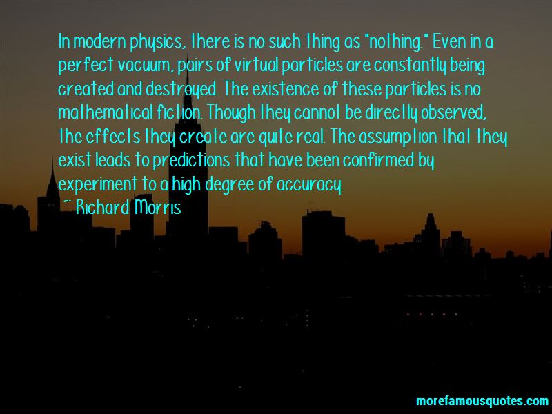 Physics Experiment Quotes Pictures 4