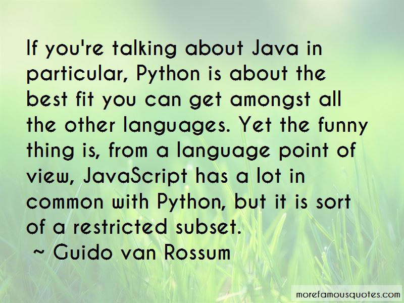 Python In Quotes Pictures 3