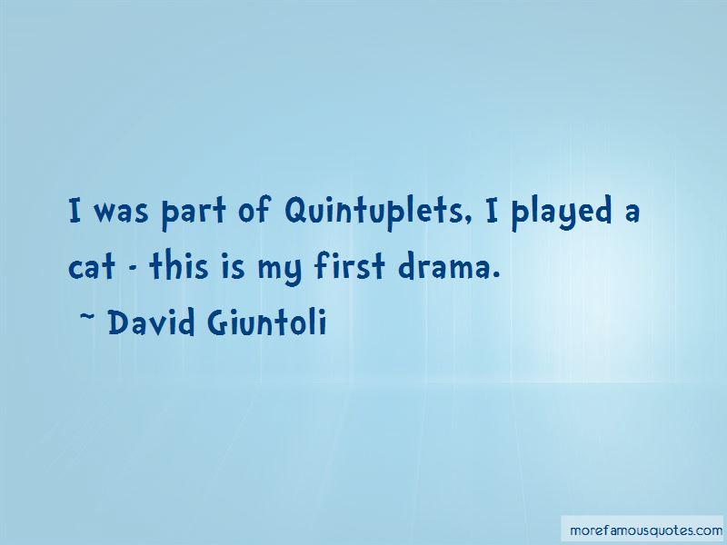 Quintuplets Quotes Pictures 3