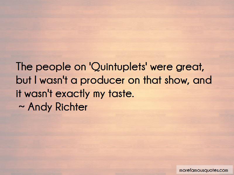 Quintuplets Quotes Pictures 4