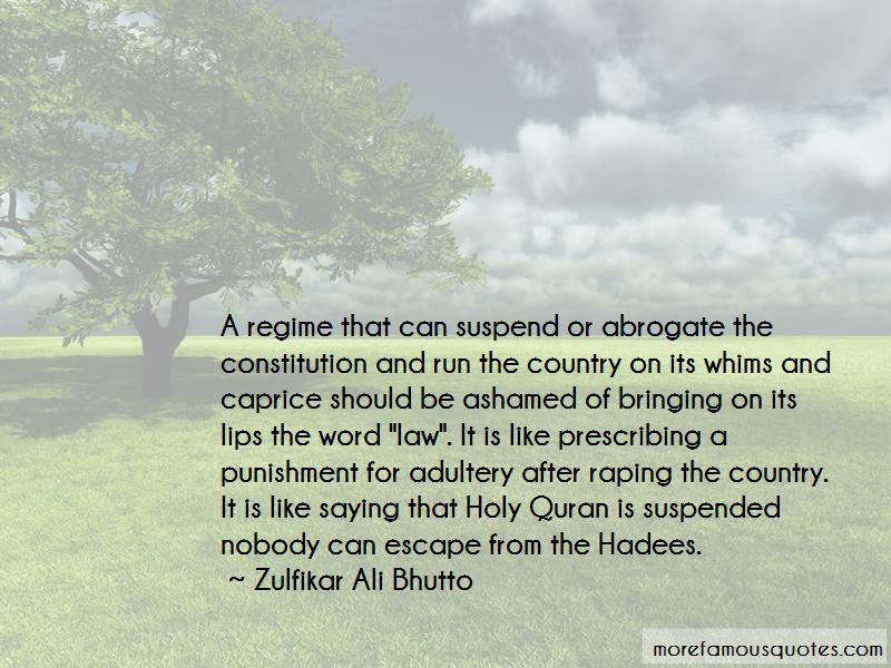 Quran Hadees Quotes