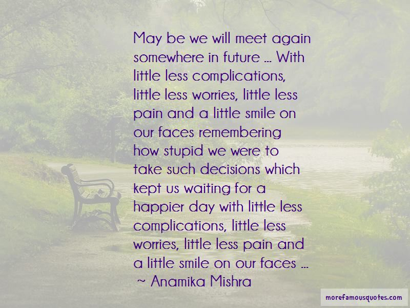 Remembering That Day Quotes Pictures 3