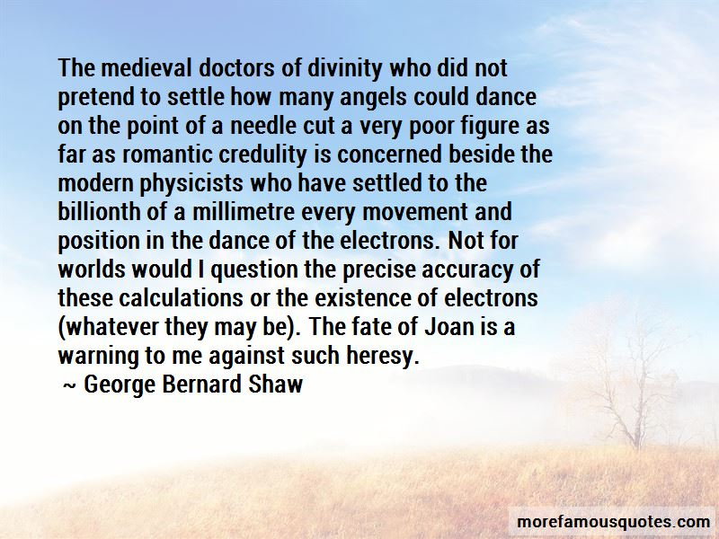 Romantic Medieval Quotes