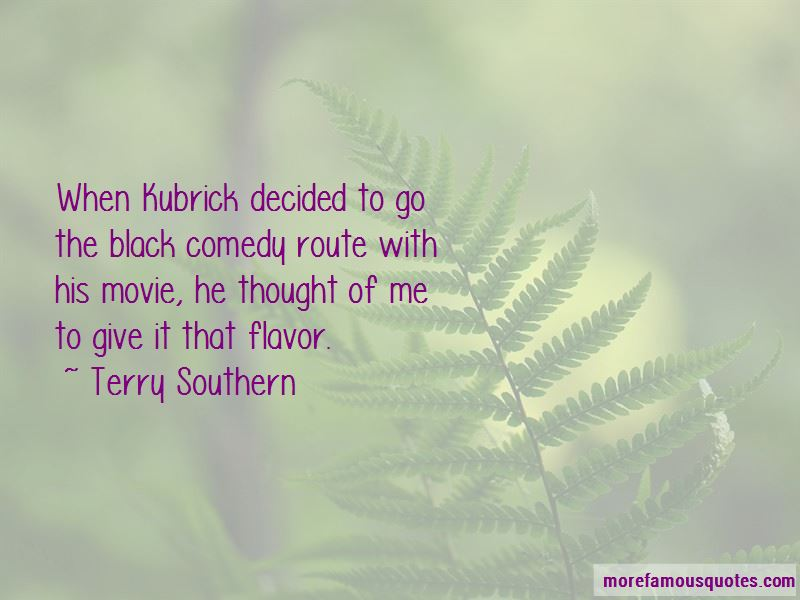 Route 66 Movie Quotes Pictures 2