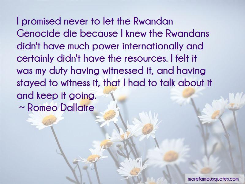 Rwandan Quotes Pictures 2