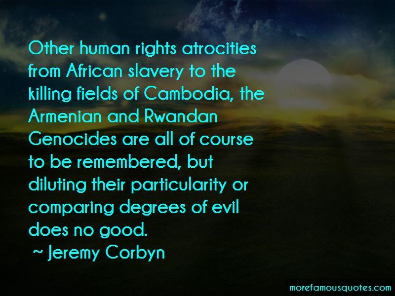 Rwandan Quotes Pictures 4