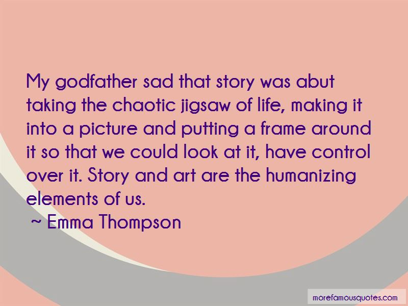 Magnificent Sad Life Story Quotes Pictures Inspiration - Valentine ...