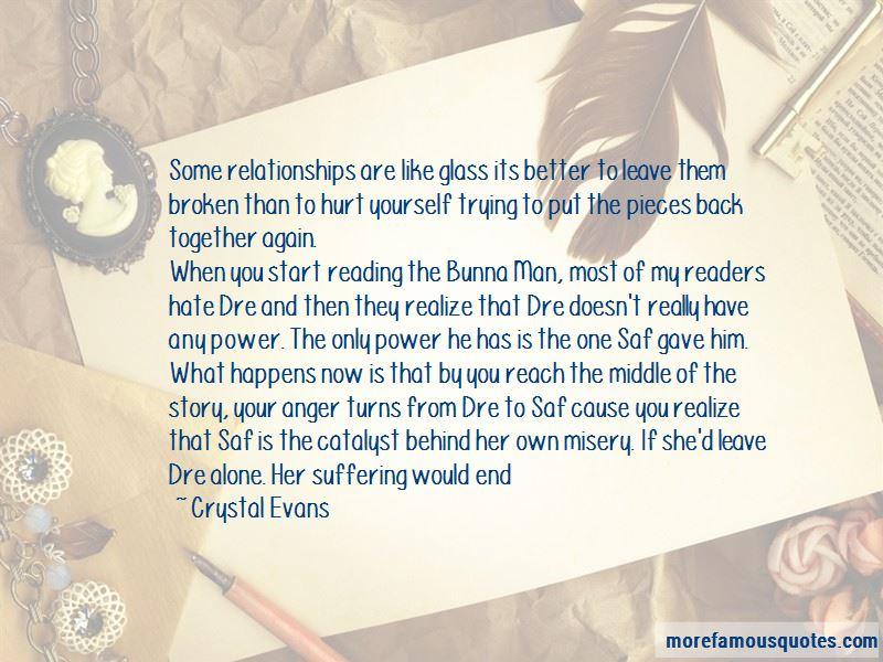 Saf 44 Quotes