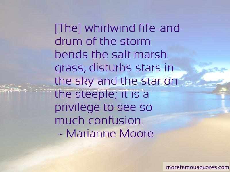 Salt Marsh Quotes Pictures 4