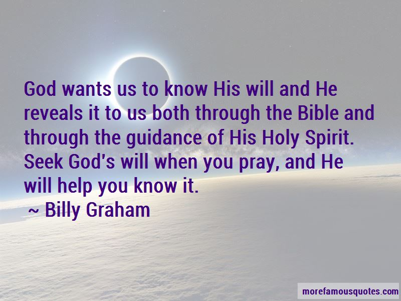 Seek Bible Quotes Pictures 4